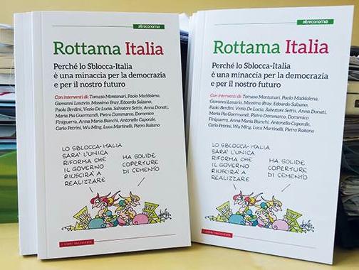 libro-rottama-italia-2015