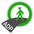 logo-small-ASP pedoni