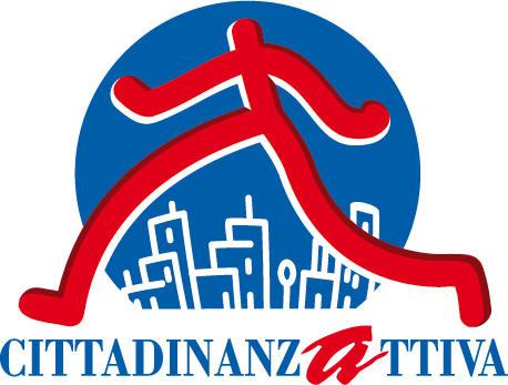 logo_cittadinanzattiva