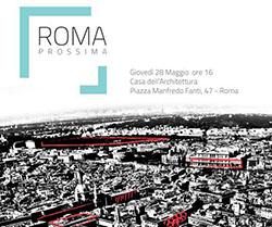 roma-prossima-ico