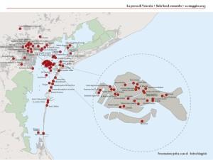 Mappa-alienazioni-comune-di-venezia-300x225