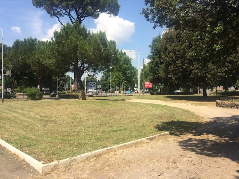 Piazza manila 1 giungo 2015 IMG_2428_2