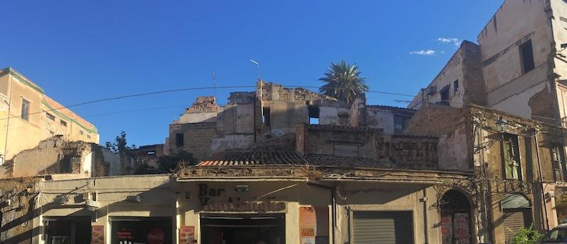 Palermo foto ambm IMG_0739