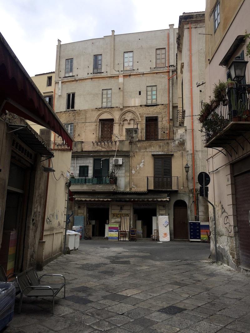 Palermo foto ambm IMG_2224