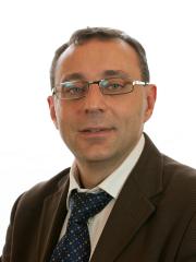 Stefano Esposito Senato