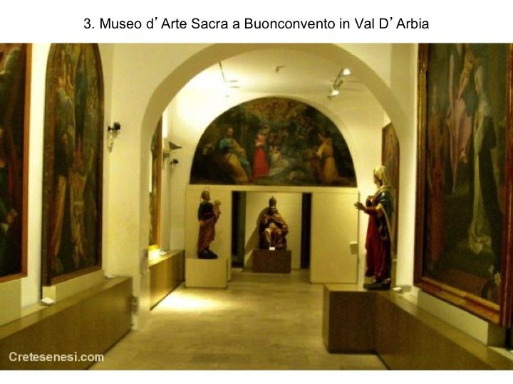 Via Giulia  Museo Diapositiva 04