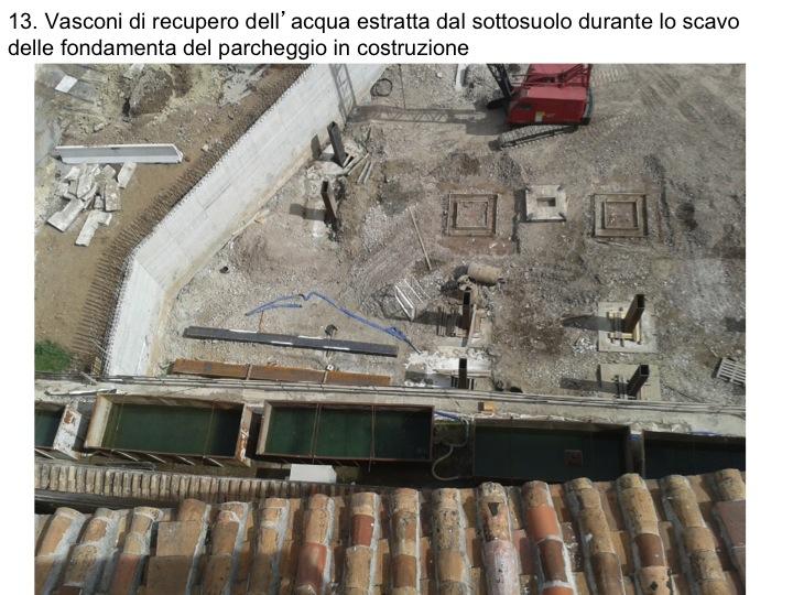 Via Giulia  Museo Diapositiva 14