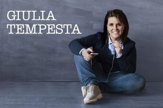 giulia_tempesta