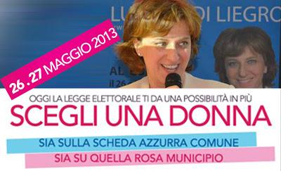 luigina+diliegro-politicafemminile