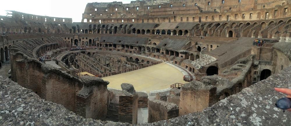 Colosseo foto ambm IMG_3078