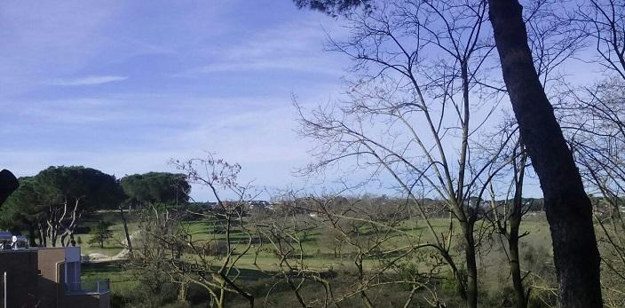 parco-volusia da sito Torquati