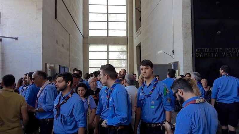 scout interno don bosco foto  informat