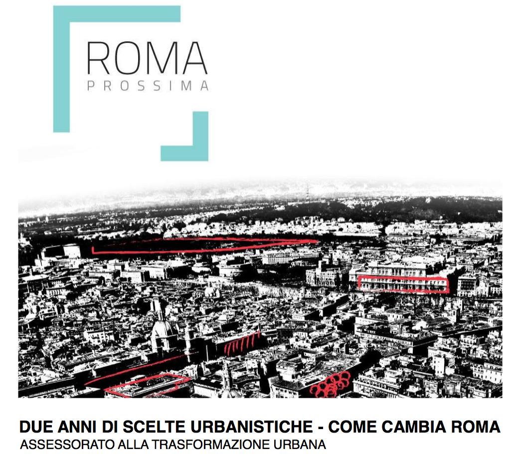 slides caudo conf romaprossima 3