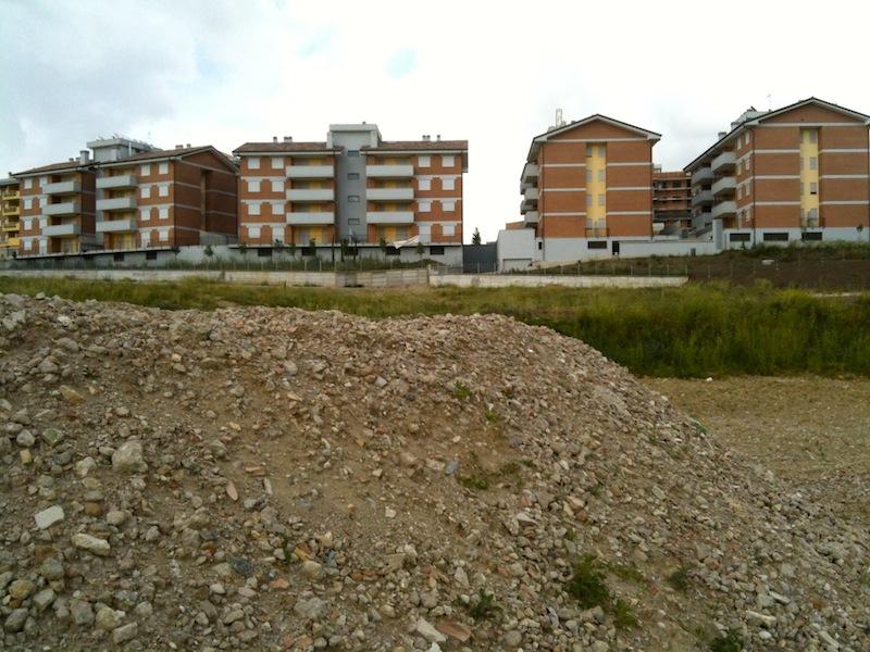 case in costruzione foto ambm IMG_4142