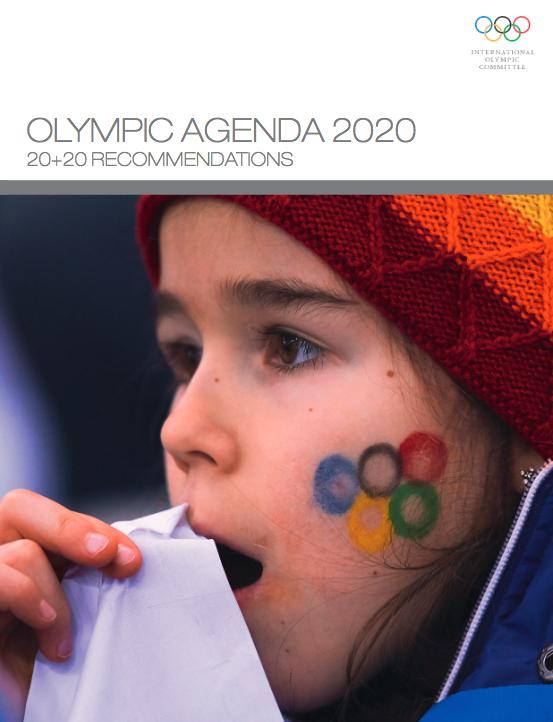 copertina-agenda-olimpica-2020