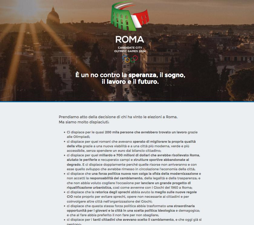 dal-sito-roma2024-schermata-2016-09-26-alle-11-59-05