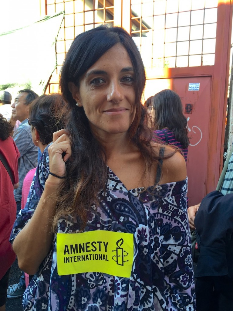 piedinudi amnesty  foto AMBM IMG_3878