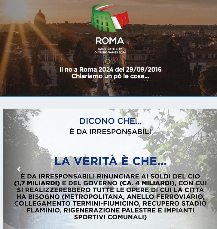 roma-2024-2016-10-08-alle-16-41-30