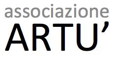 Logo provv artu
