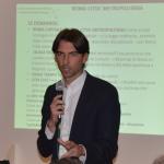 Alessandro Onorato (foto LF)
