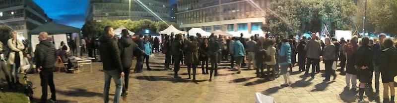 antimafia sociale piazza don bosco 7 novembre 2015IMG_4606