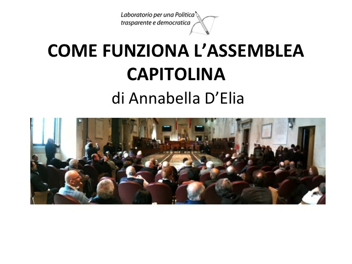 come si governa assemblea Diapositiva06