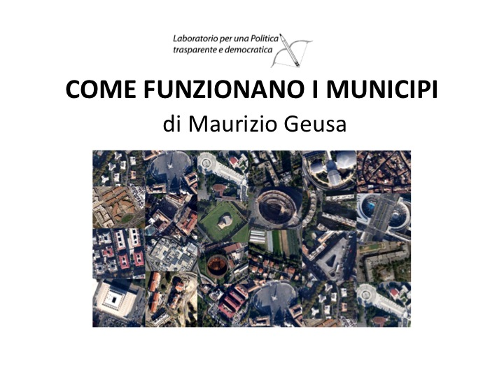 come si governa municipi Diapositiva02