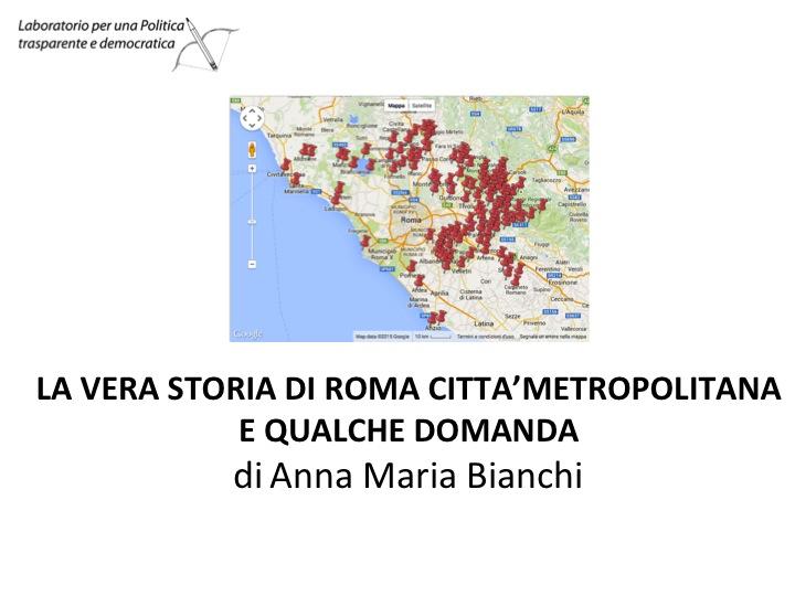 come si governa vera storia CM Diapositiva18
