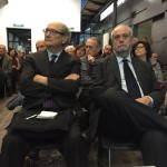 Umberto Croppi (foto AMBM)