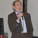 Maurizio Geusa (foto LF)