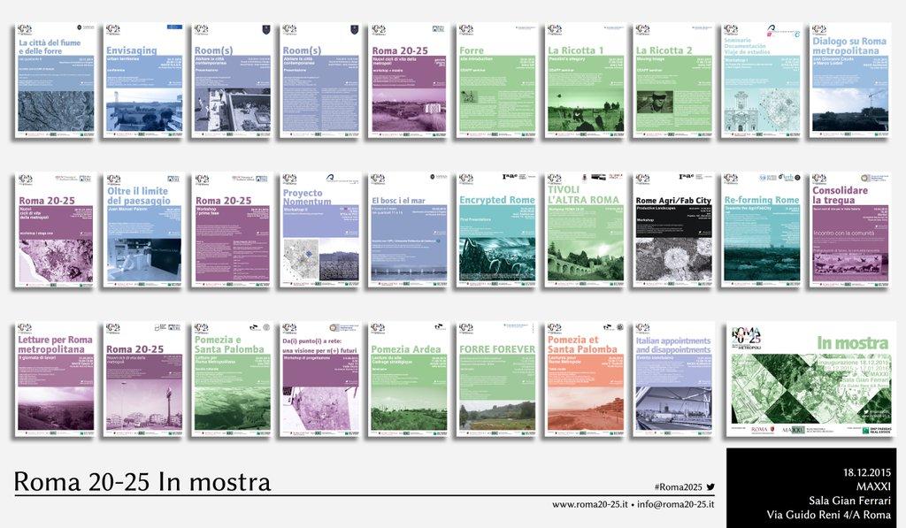romaa 2025 catalogo