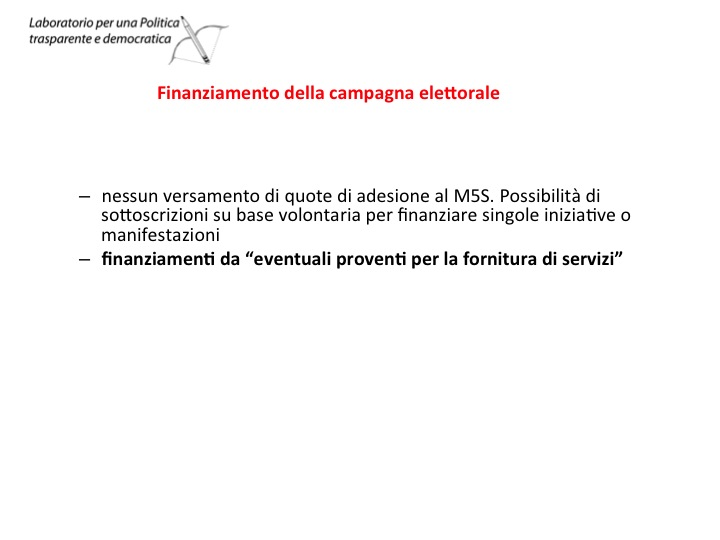 Candidature M5S Gelsomini Filotico Lombardi 4
