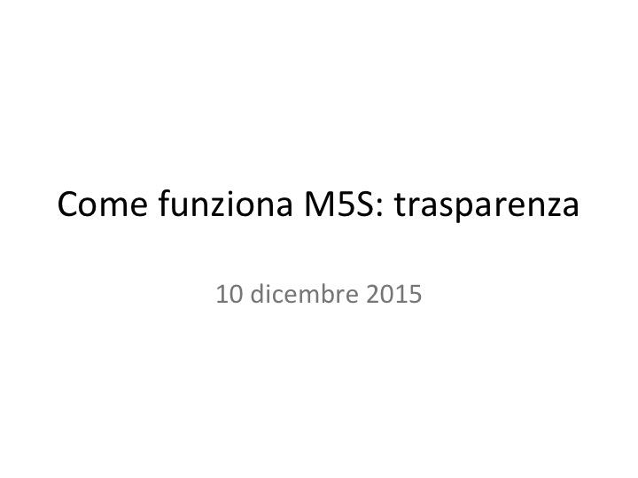 Trasparenza_10_dic_2015_Bertini M5S 01