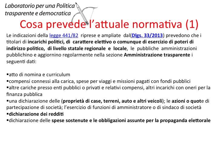 Trasparenza_10_dic_2015_Bertini M5S 05