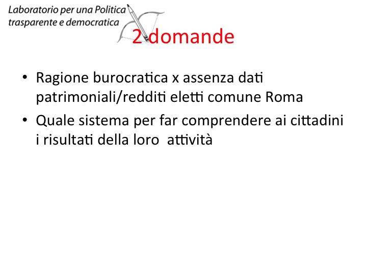 Trasparenza_10_dic_2015_Bertini M5S 11