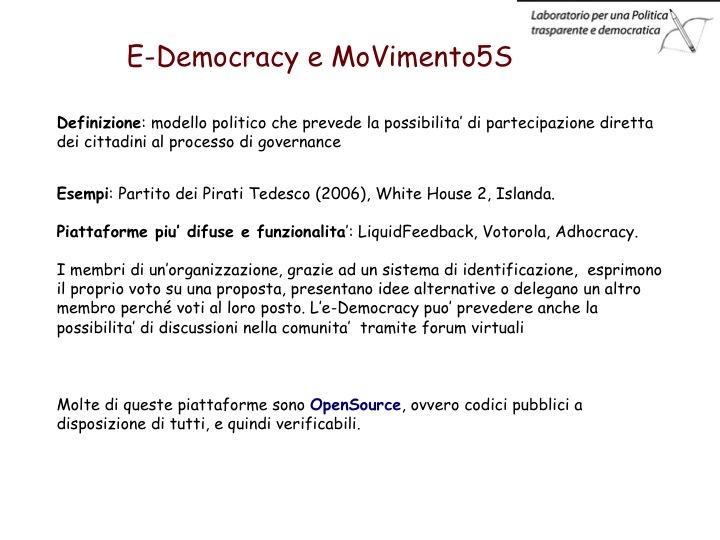 laboratorio_m5s_ e- democracy emilia 1