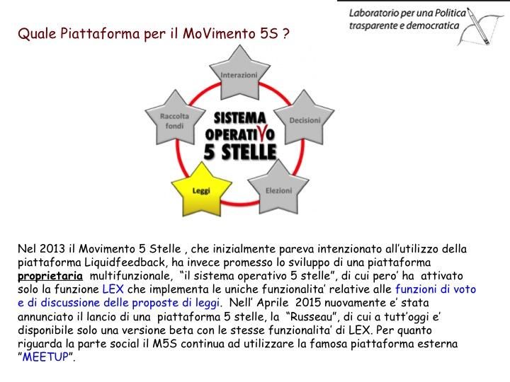 laboratorio_m5s_ e- democracy emilia 2