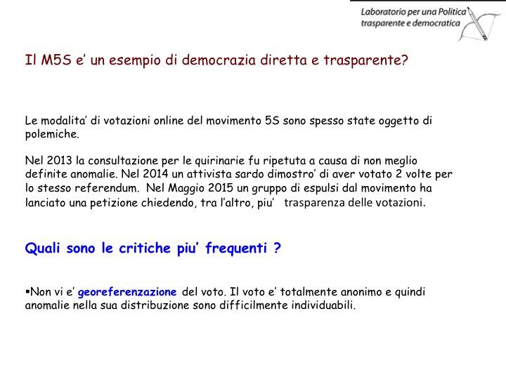 laboratorio_m5s_ e- democracy emilia 3