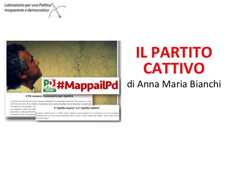 slides jpeg PD democratico o feudale def Bianchi 21