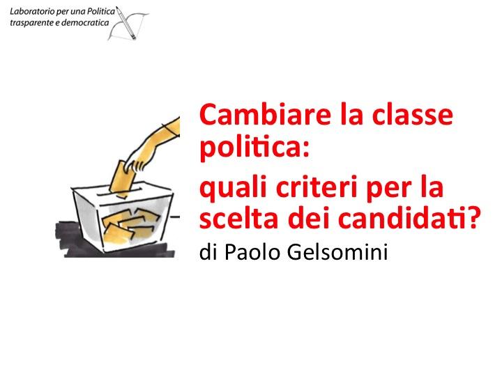 slides jpeg PD democratico o feudale def Gelsomini 28