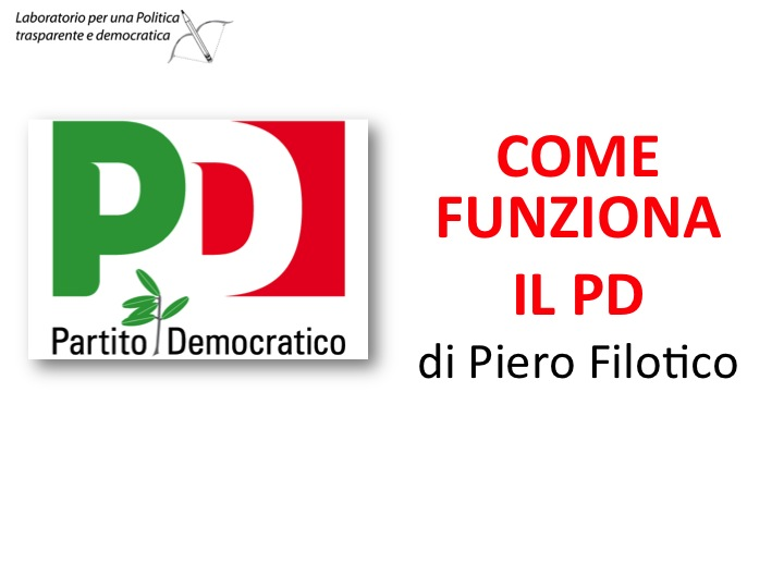 slides jpeg PD democratico o feudale def filotico 06