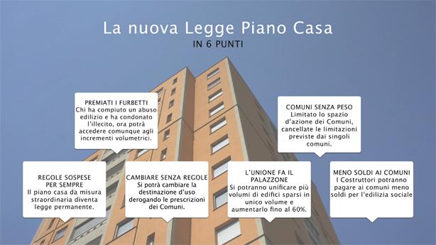 infografica dalla pagina Fb di #vistaToti