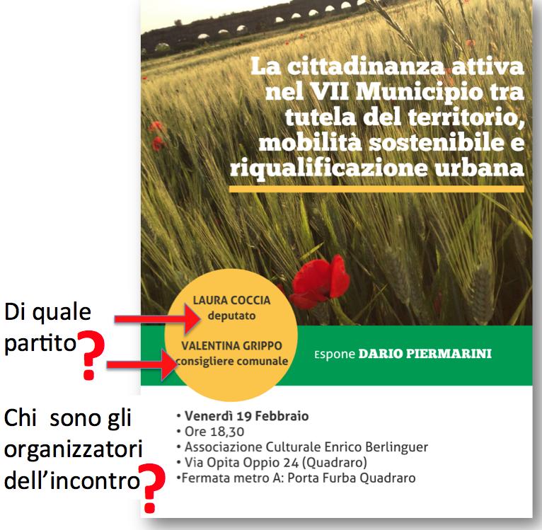 manifesto Grippo Coccia citatdinanza attiva  2