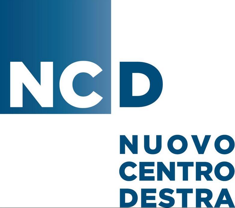 NCD simbolo