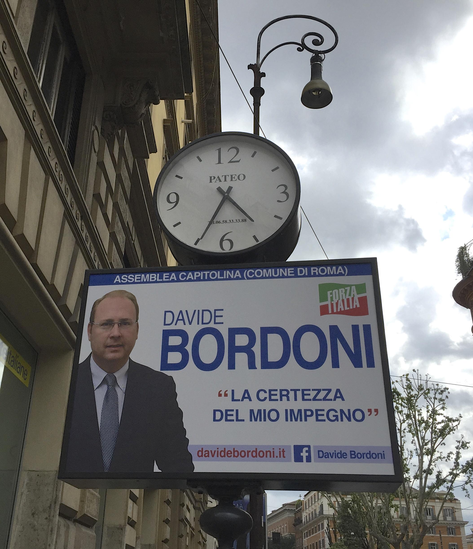 IMG_6148 bordoni