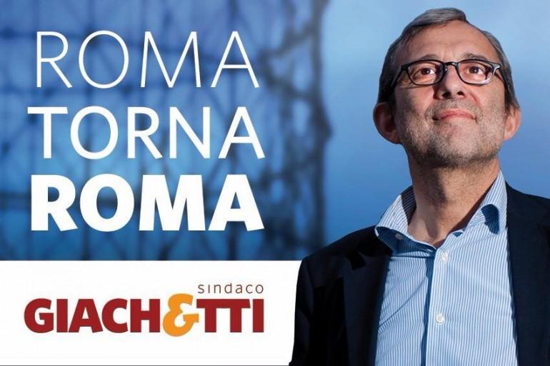 elezioni-roma-2016-roberto-giachetti-manifesto-770x513