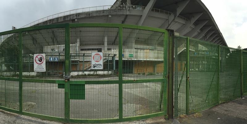 stadio flaminio aprile 2016IMG_6031
