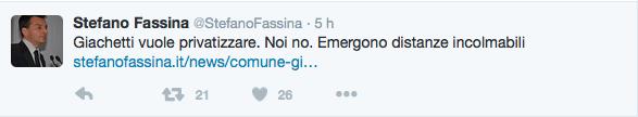 tweet fassina  2016-04-09 alle 20.51.31