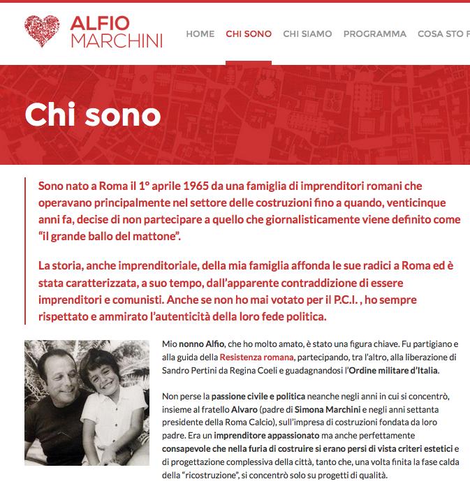 biografia marchini sito  2016-05-16 alle 00.23.54