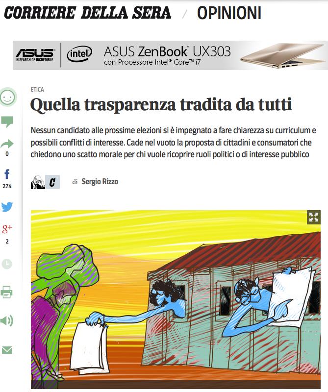 corriere rizzo trasparenza 2016-05-26 08.39.12